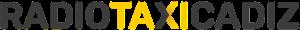 Logo Radio Taxi Cádiz