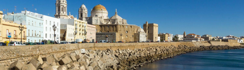 Ayuntamiento de Cádiz. Reglamento del Taxi. Tarifas oficiales