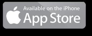 Descarga App PideTaxi Iphone Gratis