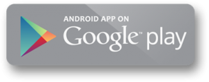App PideTaxi descarga gratis