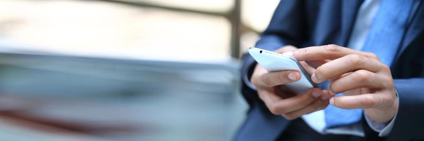 Contacto. Taxi en Cádiz teléfono 956 21 21 21