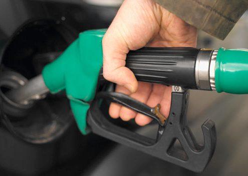 Gasoil en Cádiz al mejor precio. Gasolinera en calle Chiclana- Zona Franca - Cádiz