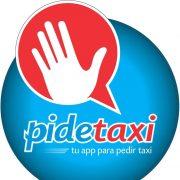 Descargar la app GRATIS. Pidetaxi. Solicitar TAXI en Cádiz desde móvil