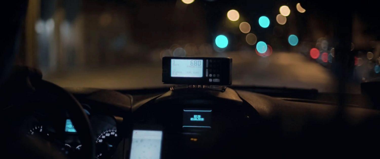 Radio Taxi Cádiz. Taxi en Cádiz. Taxímetro. Tarifas de Taxi en Cádiz